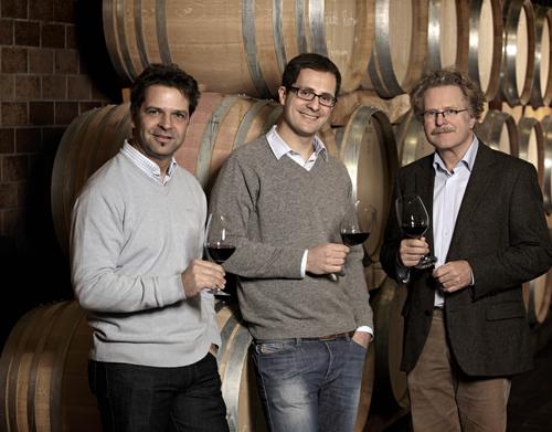 Weinabo-Abothek-Oktober-2019-Deutsche-Weinheit-Zotz-Gutedel-Keller_web