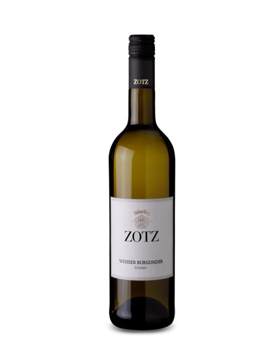 Weinabo-Abothek-Oktober-2019-Deutsche-Weinheit-Zotz-Gutedel-Weisser-Burgunder-Flasche_web