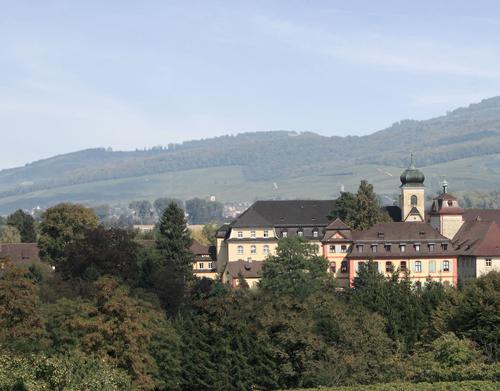 Weinabo-Abothek-Oktober-2019-Deutsche-Weinheit-Zotz-Gutedel-Weisser-Burgunder-Landschaft_web