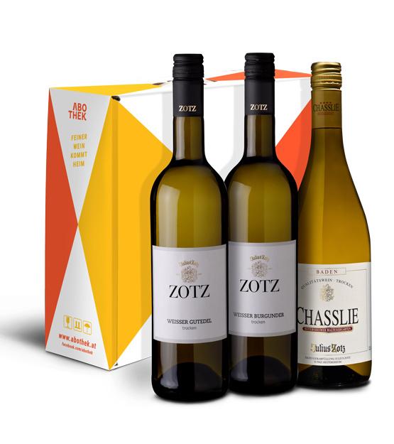 Weinabo-Abothek-Oktober-2019-Deutsche-Weinheit-Zotz-KISTL_web