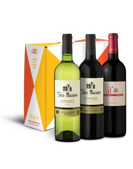 Weinabo-Abothek-November-2019-Bordeaux-Kistl-Flaschen_1200x1535_web