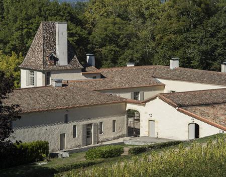 Weinabo-Abothek-November-2019-bordeaux-blanc-jean-faux-trois-maisons-chateau-weingut_web