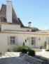 Weinabo-Abothek-November-2019-bordeaux-blanc-jean-faux-trois-maisons-chateau_web_web
