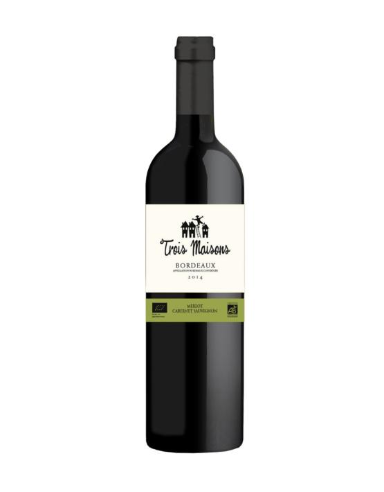 Weinabo-Abothek-November-2019-bordeaux-rouge-jean-faux-trois-maisons-Flasche_web