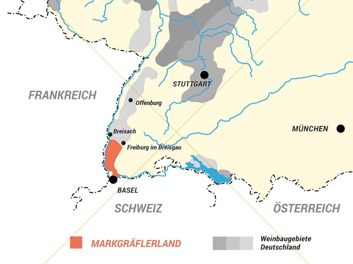 Weinabo-Abothek-Oktober-2019-Markgraeflerland-Deutsche-Weinheit-Zotz-Instagram-Landkarte_web