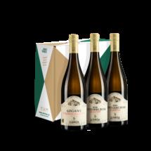 Abothek-Weinabo-Dezember-Kistl-Zoehrer-Flaschen