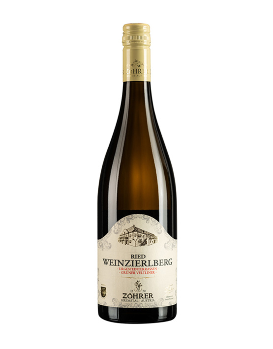 Weinabo-Abothek-Dezember-Weinzierlberg-zoehrer-gruener-veltliner-2018-flasche_web