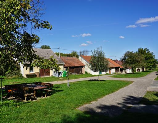 Weinabo-Abothek-Jaenner-Altmann-Gruener-Veltliner-Loess-Altenberg-2018-Kllergasse-Steingraben-Trasdorf_web