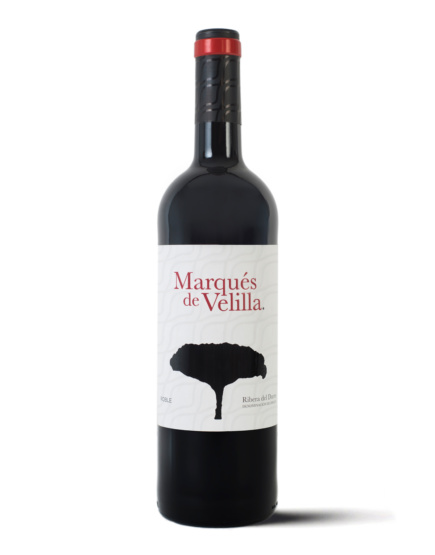 Weinabo-Abothek-Februar-Marques-de-Velilla-Ribera-del-Duero-Roble-2017-Flasche_web