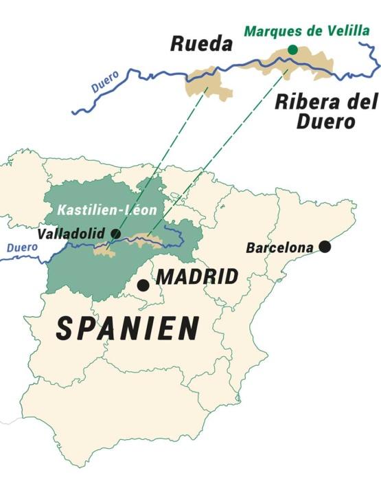 Weinabo-Abothek-Februar-Marques-de-Velilla-Rueda-Ribera-del-Duero-Karte_web