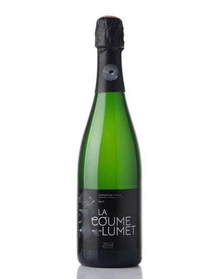 Weinabo-Abothek-Wein-Kistl-Maerz-2020-Limoux-Domaine-de-la-Coume-Lumet-Cremant-La-Coume-Lumet-Flasche-1200x1536-shop-web