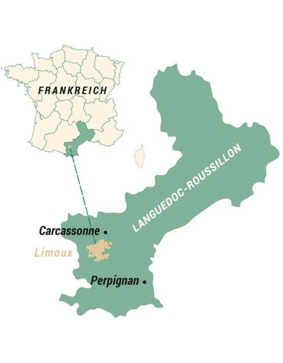Weinabo-Abothek-Wein-Kistl-Maerz-2020-Limoux-Domaine-de-la-Coume-Lumet-Karte-1200x1536-shop-web