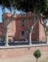 Weinabo-Abothek-Wein-Kistl-Maerz-2020-Limoux-Domaine-de-la-Coume-Lumet-Perpignan-Foto-Christophe-Marcheux-CC-BY-SA-3-0-1200x1536-shop-web