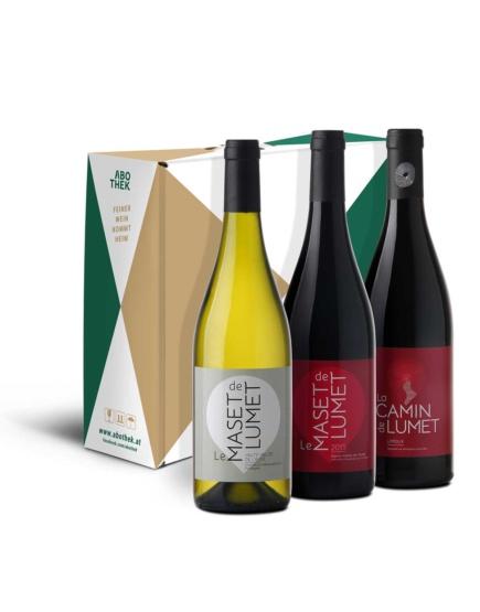 Weinabo-Abothek-Wein-Kistl-Maerz-2020-Limoux-Kistl-Flaschen-1200x1536-shop-web