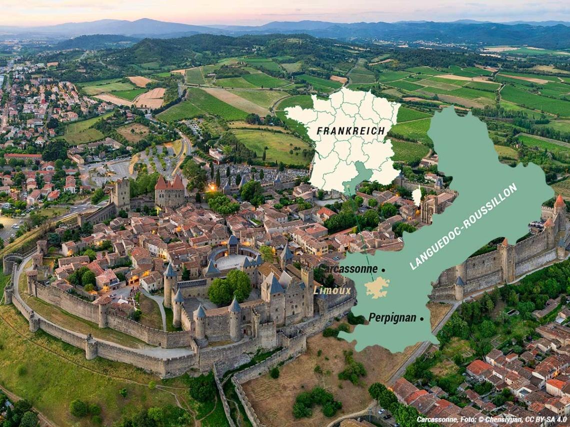 Weinabo-Abothek-Wein-Kistl-Maerz-2020-Limoux-Mailchimp-Cover-1200x900-web