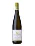 Weinabo-Abothek-Wein-Kistl-April-2020-Wetterkreuzberg-Bio-Weingut-Weinschwaermer-David-Harm-Gruener-Veltliner-Kremser-Kogl-2018-Kremstal-DAC-Bild-Flasche-1200x1536-shop_web