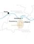 Weinabo-Abothek-Wein-Kistl-April-2020-Wetterkreuzberg-Karte-1200x1536-shop_web