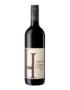 Weinabo-Abothek-Wein-Kistl-April-2020-Wetterkreuzberg-Weinhof-Birgit-Hoch-Cabernet-Sauvignon-Riede-Hahn-2016-Bild-Flasche-1200x1536-shop_web