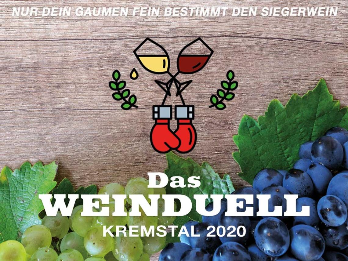 Abothek-Das-Weinduell-2020-Schloss-Hollenburg-Flyer-Blog-1200x900-web