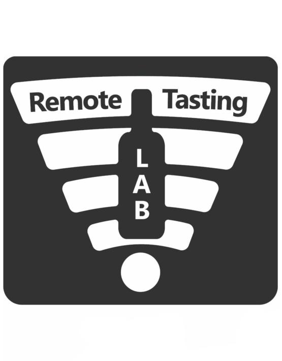 Abothek-IMC-Remote-Tasting-Lab-Logo-1200x1536-web