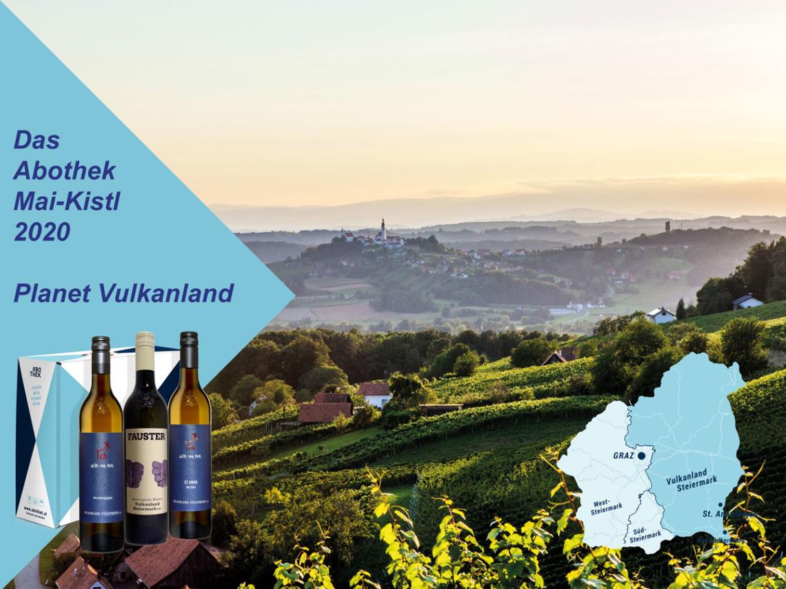 Weinabo-Abothek-Wein-Kistl-Mai-2020-Vulkanland-Banner1200x900_web.jpg
