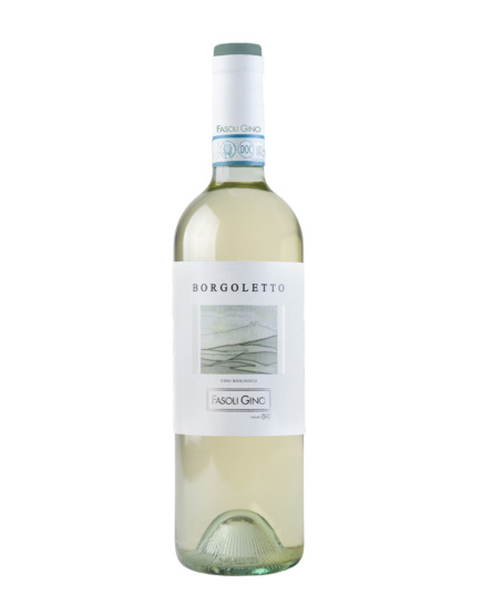 Weinabo-Abothek-Wein-Kistl-Juni-2020-Italia-si-frecce-tricolori-Verona-Italien-Fasoli-Gino-Borgoleto-Soave-DOC-2019-Flasche-shop_web
