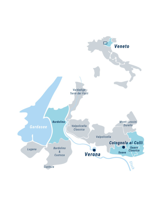 Weinabo-Abothek-Wein-Kistl-Juni-2020-Italia-si-frecce-tricolori-Verona-Italien-Fasoli-Gino-Karte-shop_web