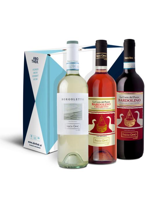 Weinabo-Abothek-Wein-Kistl-Juni-2020-Italia-si-frecce-tricolori-Verona-Italien-Fasoli-Gino-Kistlmontage-shop_web