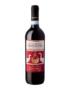 Weinabo-Abothek-Wein-Kistl-Juni-2020-Italia-si-frecce-tricolori-Verona-Italien-Fasoli-Gino-La-Corte-del-Pozzo-Bardolino-DOC-2018-Flasche-shop_web