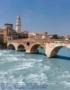 Weinabo-Abothek-Wein-Kistl-Juni-2020-Italia-si-frecce-tricolori-Verona-Italien-Fasoli-Gino-La-Corte-del-Pozzo-Bardolino-DOC-2018-Verona-© Di Raphael Andres-shop_web