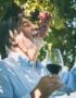 Weinabo-Abothek-Wein-Kistl-Juni-2020-Italia-si-frecce-tricolori-Verona-Italien-Fasoli-Gino-La-Corte-del-Pozzo-Bardolino-DOC-Chiaretto-2019-Amadio-Traube-shop_web