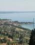 Weinabo-Abothek-Wein-Kistl-Juni-2020-Italia-si-frecce-tricolori-Verona-Italien-Fasoli-Gino-La-Corte-del-Pozzo-Bardolino-DOC-Chiaretto-2019-Panorama © Di Adert-shop_web