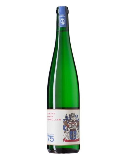 Domaene-Baron-Geymueller-Gruener-Veltliner-Lusthausberg-Edition-75-Flasche-web