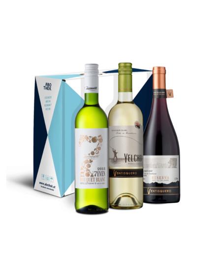 Weinabo-Abothek-Wein-Kistl-Sommer-2020-Weine-von-Welt-Kistlmontage-shop_web