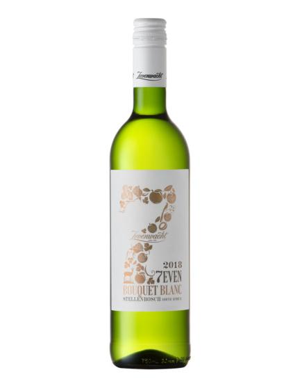 Weinabo-Abothek-Wein-Kistl-Sommer-2020-Weine-von-Welt-Stellenbosch-Suedafrika-Zevenwacht-7even-Bouquet-Blanc-2018-Flasche-shop_web