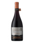 Weinabo-Abothek-Wein-Kistl-Sommer-2020-Weine-von-Welt-Valle-Casablanca-Chile-Ventisquero-Pinot-Noir-Reserva-2016-Flasche-shop_web