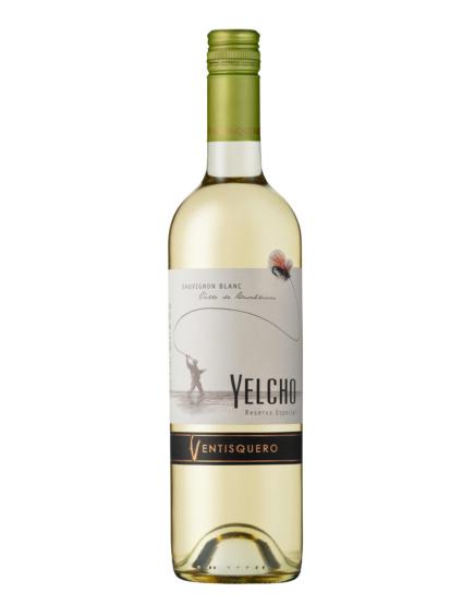 Weinabo-Abothek-Wein-Kistl-Sommer-2020-Weine-von-Welt-Valle-Casablanca-Chile-Ventisquero-Sauvignon-Blanc-Yelcho-2017-Flasche-shop_web