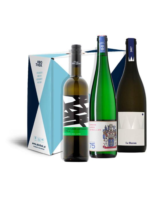 Weinabo-Abothek_Domaene-Baron-Geymueller-Spezialkistl-Flaschen-Shop-web