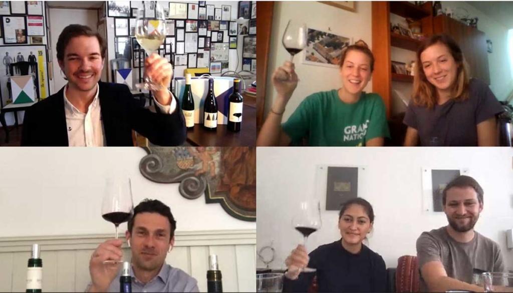 Weinabo-Abothek-Remote-Weinverkostung-Impression-Teambuilding-Corona-1200x686-web