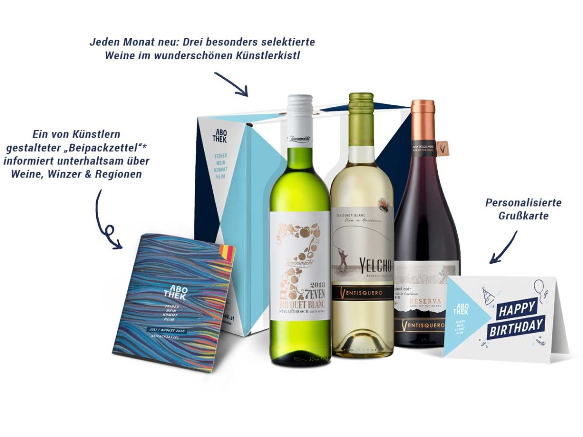 Weinabo-Abothek-Wein-Kistl-Sommer-2020-Weine-von-Welt-Kistlmontage-Pfeile-shop_web