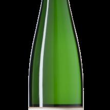 Abothek-Weinabo_Domaene-Baron-Geymueller_Edition-75_Flasche_Foto-POV_full