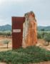 Weinabo-Abothek-Wein-Kistl-September-2020-der-Blick-zurueck-ins-Sommerglueck-Alentejo-Portugal-HMR-Pousio-Selection-Branco-2019-Bild-Felsen-shop_web