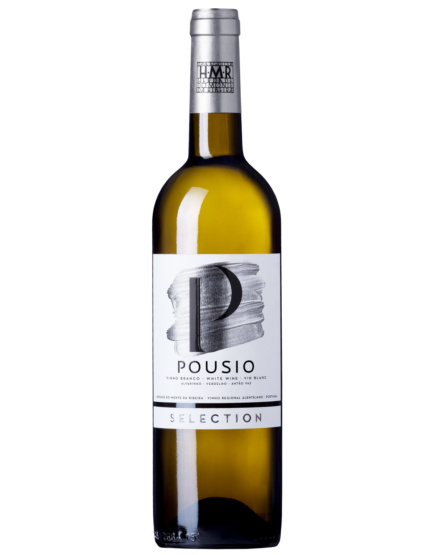 Weinabo-Abothek-Wein-Kistl-September-2020-der-Blick-zurueck-ins-Sommerglueck-Alentejo-Portugal-HMR-Pousio-Selection-Branco-2019-Bild-Flasche-shop_web