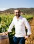 Weinabo-Abothek-Wein-Kistl-September-2020-der-Blick-zurueck-ins-Sommerglueck-Alentejo-Portugal-HMR-Pousio-Selection-Branco-2019-Bild-Nuno-Elias-shop_web