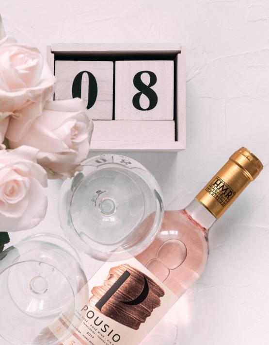 Weinabo-Abothek-Wein-Kistl-September-2020-der-Blick-zurueck-ins-Sommerglueck-Alentejo-Portugal-HMR-Pousio-Selection-Rose-2019-Bild-Rosen-shop_web