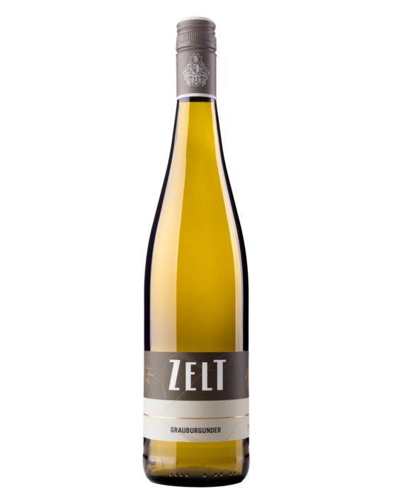 Weinabo-Abothek-Oktober-2020-Pfalz-Mario-Zelt-Grauburgunder-2019-Flasche-shop_web