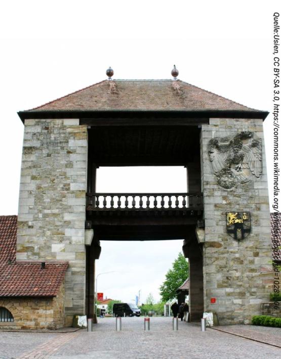 Weinabo-Abothek-Oktober-2020-Pfalz-Mario-Zelt-Grauburgunder-2019-Weintor-Quelle-Usien,-CC-BY-SA-3.0,-https-commons.wikimedia.orgwindex.php-curid=10281806-shop_web