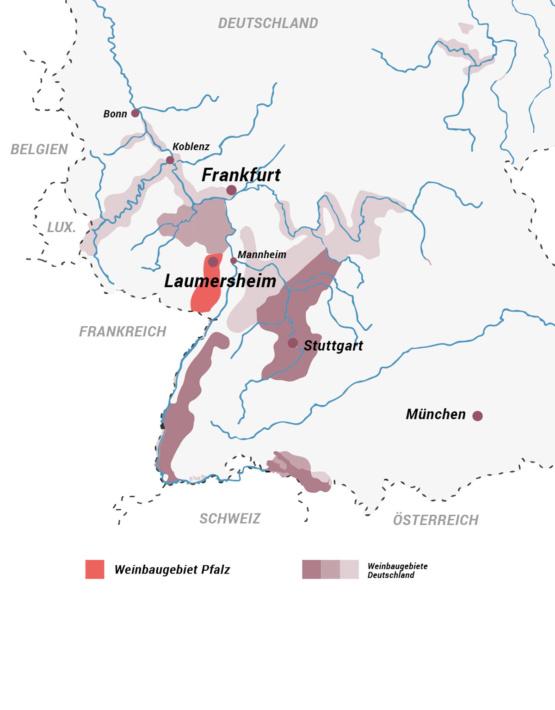 Weinabo-Abothek-Oktober-2020-Pfalz-Mario-Zelt-Karte-shop_web