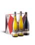 Weinabo-Abothek-Oktober-2020-Pfalz-Mario-Zelt-Kistl-Weine-shop_web