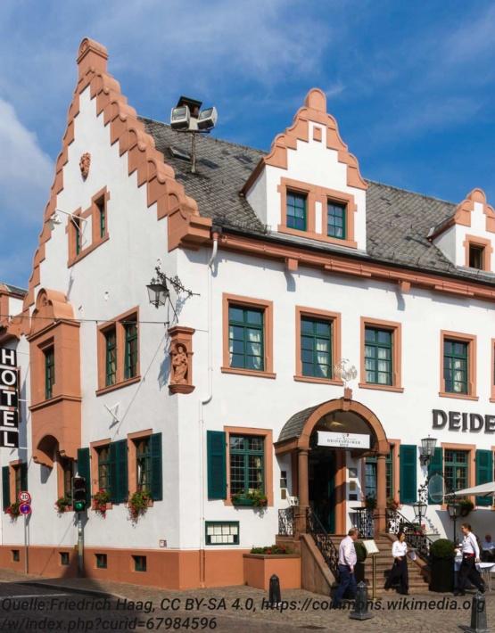 Weinabo-Abothek-Oktober-2020-Pfalz-Mario-Zelt-Les-Tentes-2017-Deidesheimer-Hof-Quelle-Friedrich-Haag,-CC-BY-SA-4.0,-https-commons.wikimedia.orgwindex.php-curid=67984596-shop_web